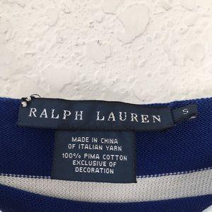 Polo by Ralph Lauren Dresses - ✅Women Polo Ralph Lauren Dress Size S